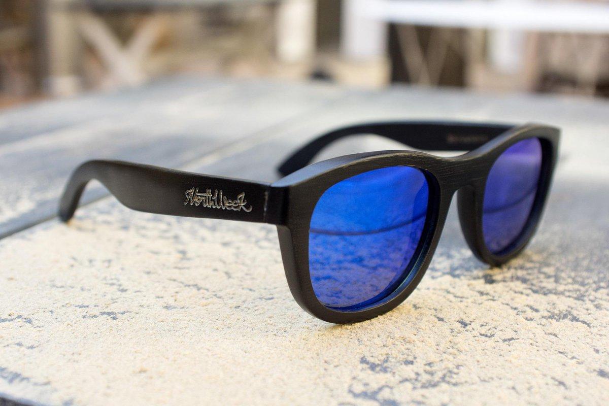 48ea3119bf Northweek Sunglasses on Twitter