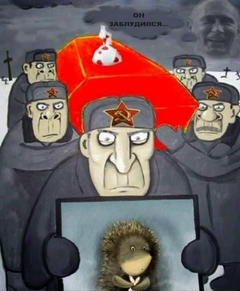 Террористы концентрируют новые силы в Донецке и активно обстреливают позиции украинских войск, - Тымчук - Цензор.НЕТ 3992