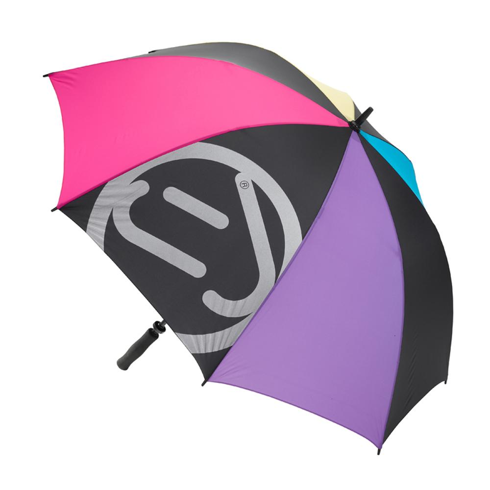 It's that time again! RT & Follow for your chance to win a lightweight IJP Design umbrella #FreebieFriday http://t.co/sTyOpTo3To