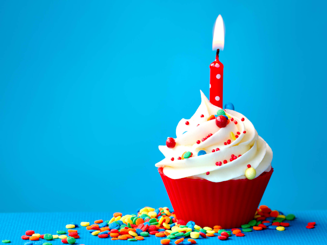 Six years ago today we joined Twitter! So this makes it our 6th 'Twitter birthday' :) http://t.co/YyLqG5rhfI