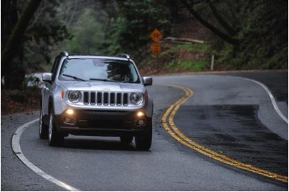 Richiamo Auto per 467mila Suv Dodge e Jeep della Fca (ex FIAT), la maggior parte negli Stati Uniti