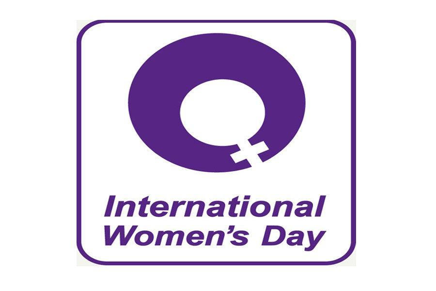 Giornata internazionale delle donne, festa dell'8 marzo