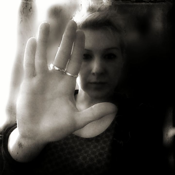 I have been, and always shall be, your fan #SaluteNimoy #LLAP http://t.co/As2FVUt1rG