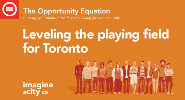 #IncomeInequality in #TO has grown by 31% from 1980-2005. Learn how we're #buildingopportunity:http://t.co/zQOsNr56aM http://t.co/iYb1EQgauh