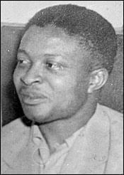On this day in 1967, KKK bomb killed NAACP leader Wharlest Jackson in Natchez, Mississippi. http://t.co/2KlSPssU8X http://t.co/5viYaXs3M2