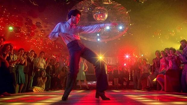 From 'Pulp Fiction' to Oscar meme, Travolta's highs and lows   http://t.co/760SShsBUz- Hot... http://t.co/ma08xX8qpa http://t.co/RgubUOzham