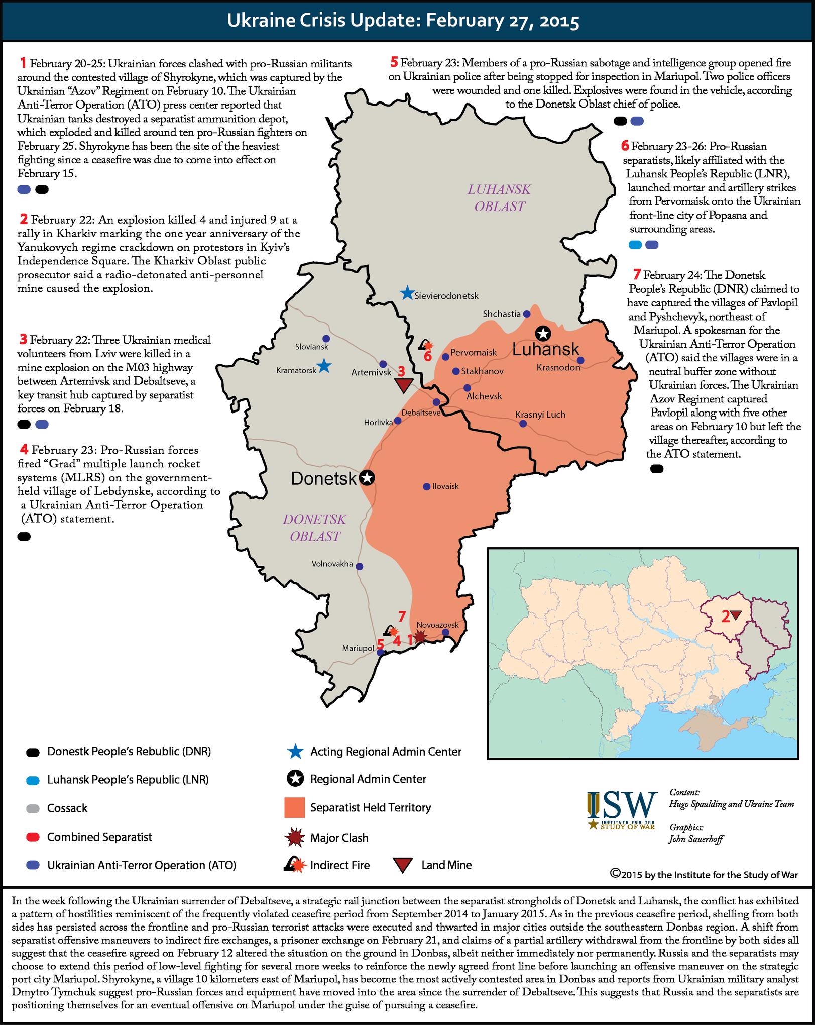 Printemps Ukrainien ?  - Page 29 B-3NaITUcAAD3vn