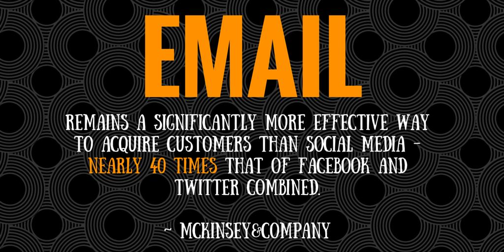 .@mckinsey tells us why marketers should keep sending e-mails - http://t.co/FvLnmvlF67 http://t.co/AMKEMktc68