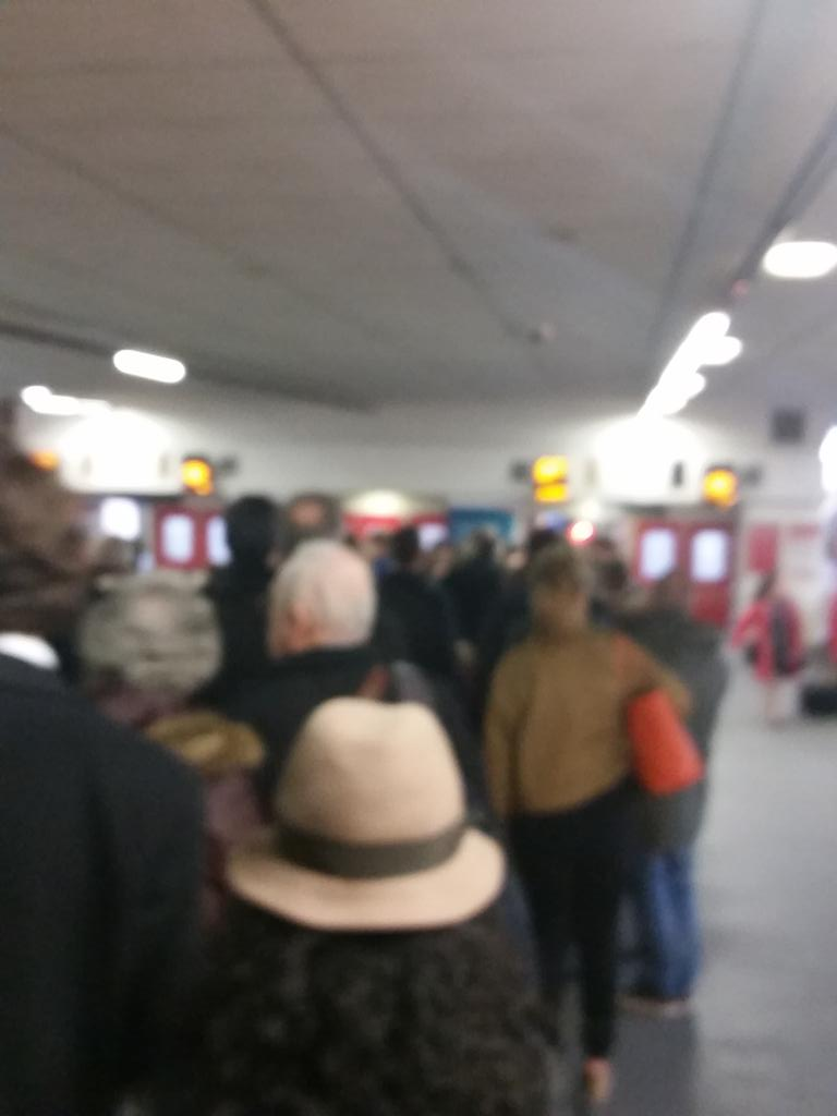 All these people going to @ComicsUnconf from Londinium! #comicsunconf15 #glasgow http://t.co/g0rixInCj1