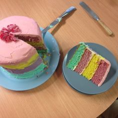 The #B2Bakeoff is on: http://t.co/Hpi4P7CeuK http://t.co/QKliL4XTet