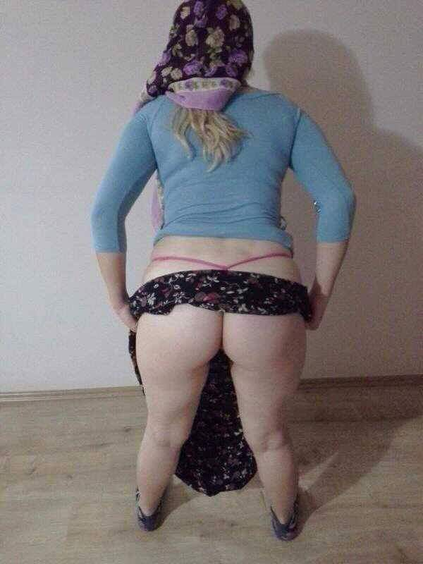 Turk Porno Gizli Cekim Porn Videos amp Sex Movies  Redtubecom