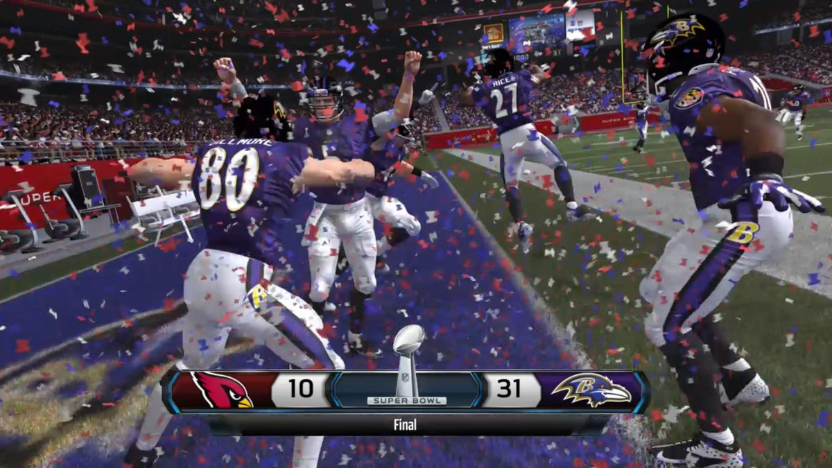 MOL Season I - Super Bowl B-3Uj8BWwAMkN8y