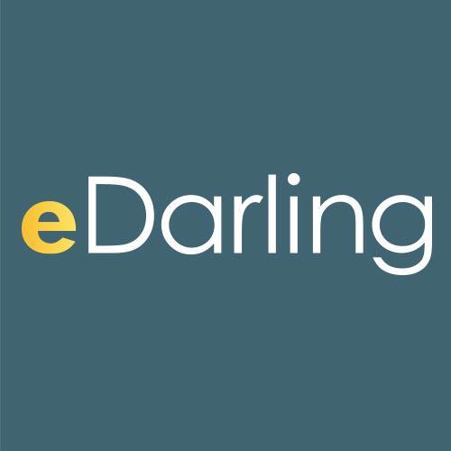 E Daling