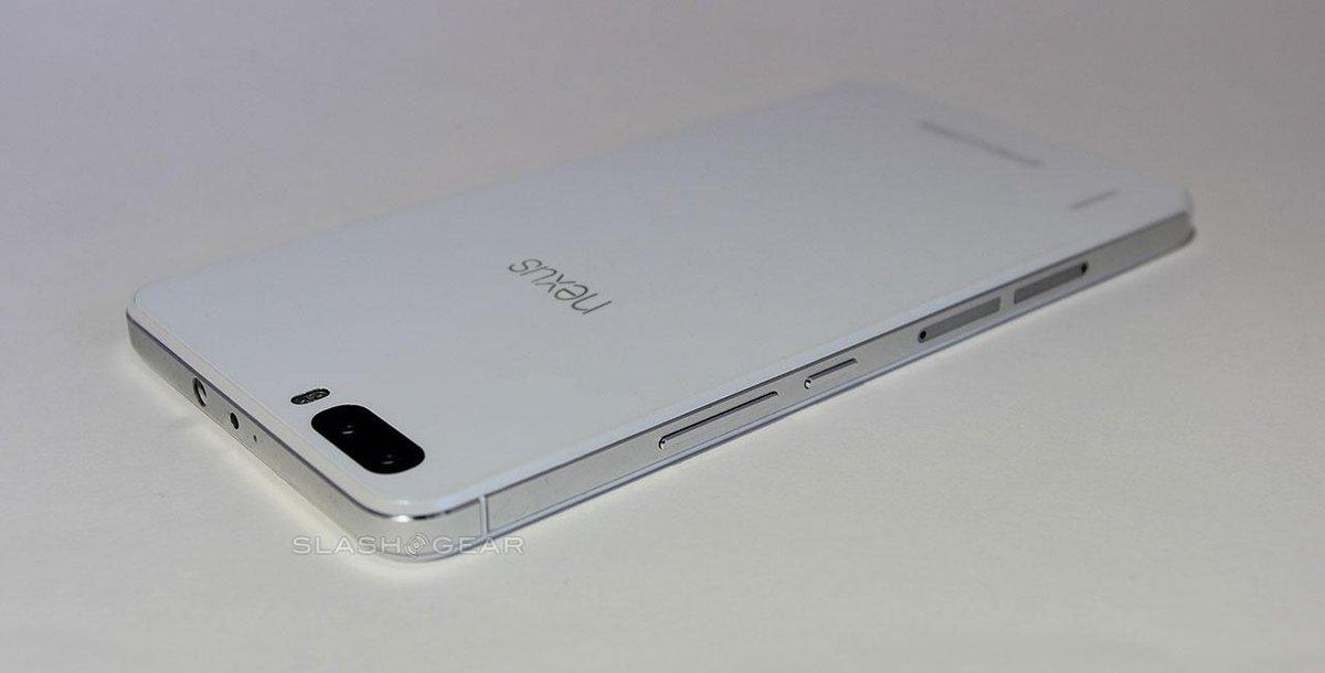 Huawei Nexus 8 – is this Google's future? http://t.co/d3tr2BNcbP http://t.co/0BsZRD6Zs1