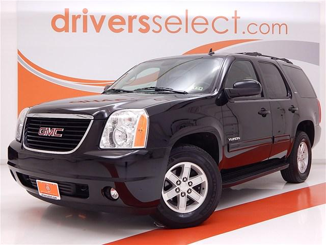 Jeff Jewell On Twitter At Driversselect Offering This 2017 Yukon For Less Than Trade Value Perfect Fit Uber Drivers