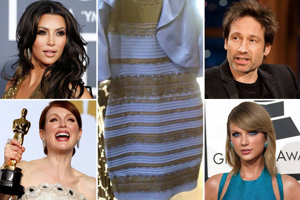 отметила, картинки которые меняют цвет у разных людей текстовыми