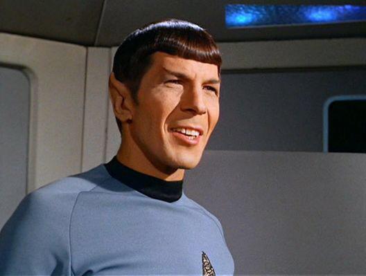 Leonard Nimoy morto, addio a Dottor Spock di Star Trek