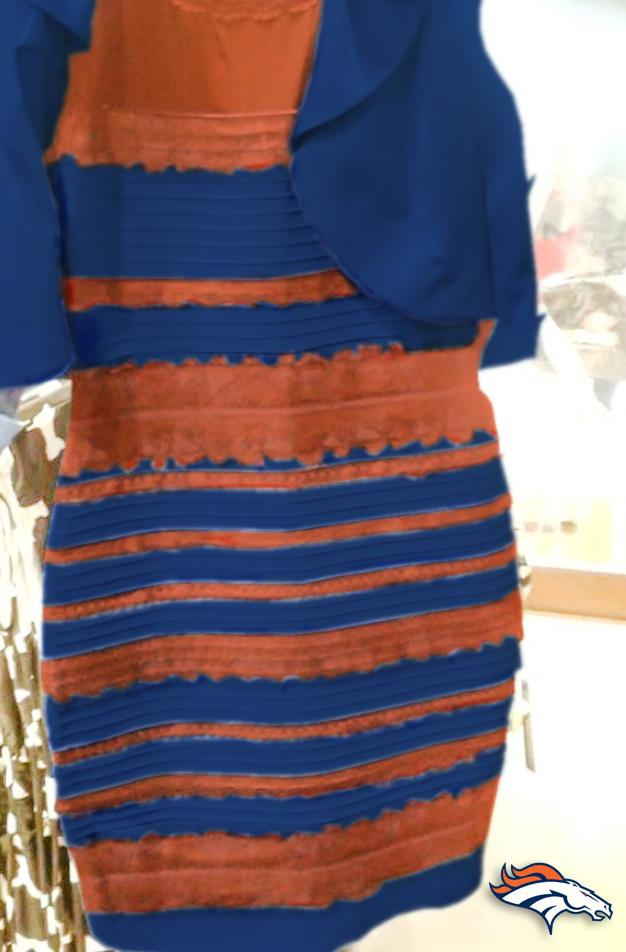 what color is the dress - 626×952