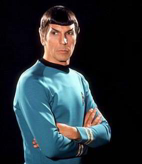R.I.P. Leonard Nimoy. You lived long and you prospered. Beam him up, Scotty. http://t.co/G88UjUJmkn