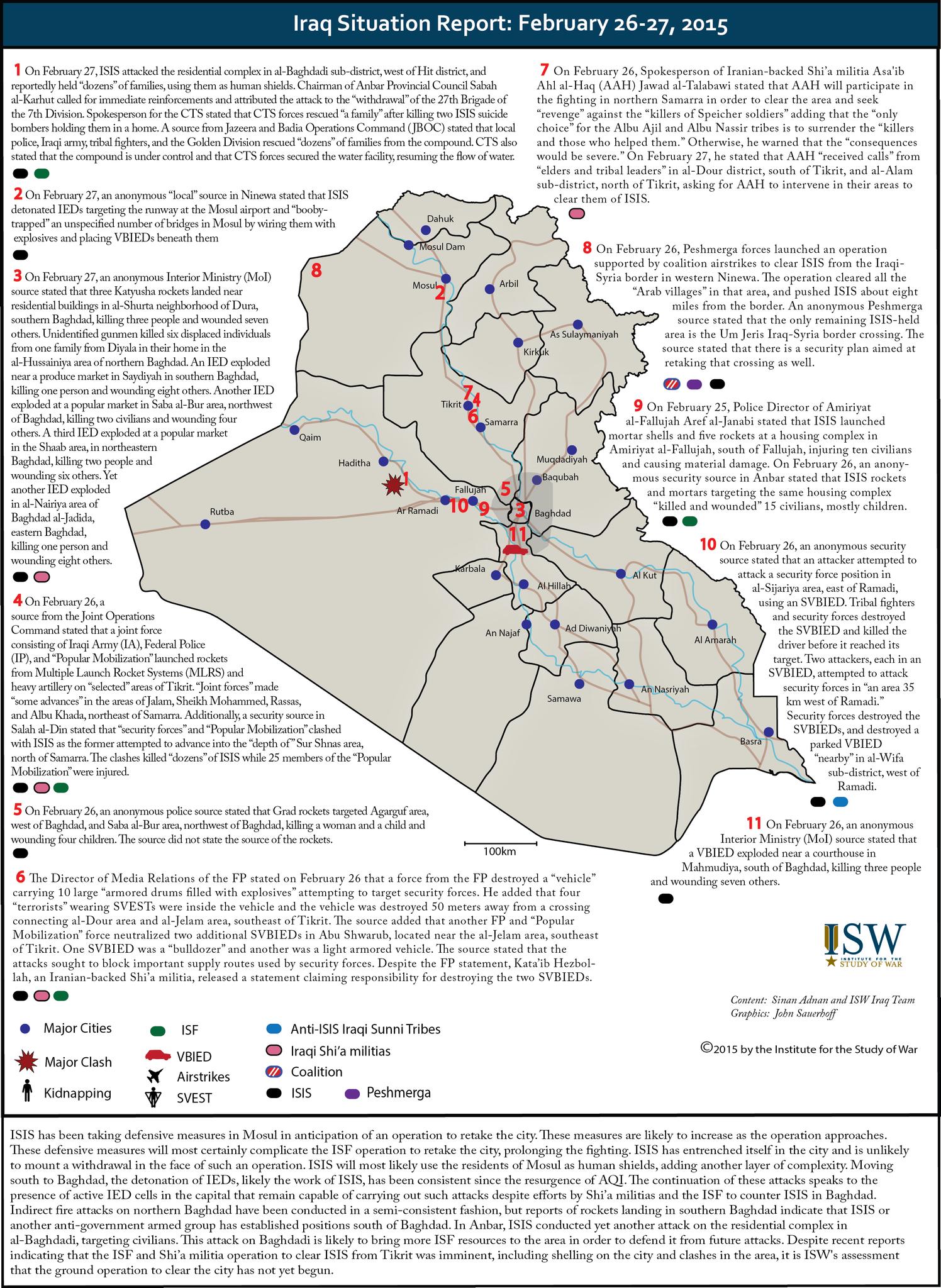 Début de révolte en Irak? - Page 6 B-4-ecWU8AARLCj