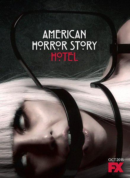 """Serie >> """"American Horror Story: Hotel"""" - Página 4 B-4EExOVIAASjpG"""