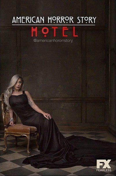 "Serie >> ""American Horror Story: Hotel"" - Página 4 B-4EExPUAAAwqhN"