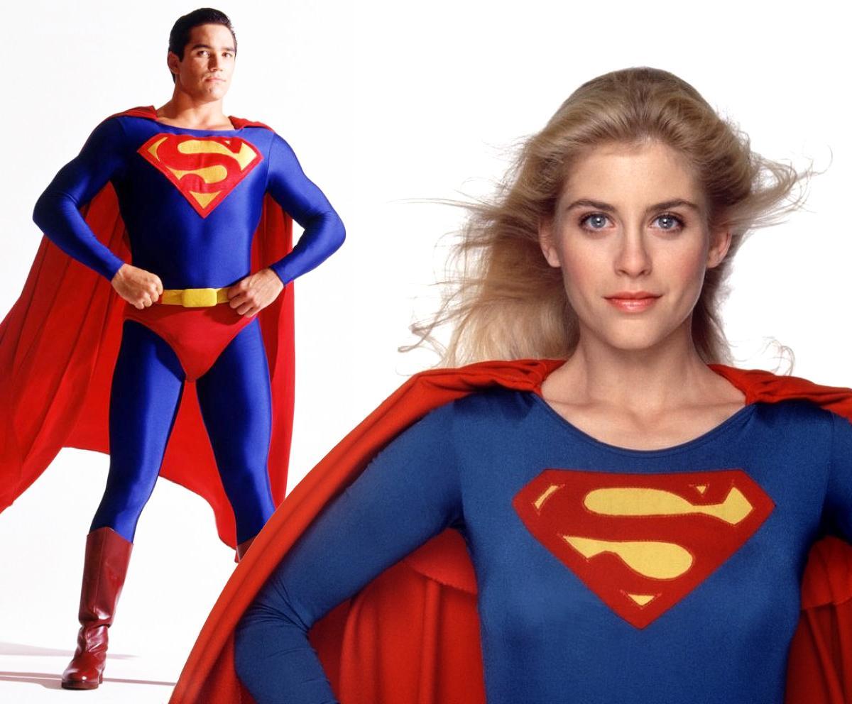 [TV] Supergirl - Irmã da Lois escolhida! - Página 6 B-4FFXYUEAEEYW9