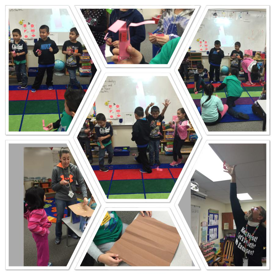 Awesome kinder engineers! #siglerlearns http://t.co/glr890pBC8
