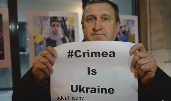 """""""Укртелеком"""" будет защищать свое имущество в оккупированном Крыму в международных судах - Цензор.НЕТ 1098"""