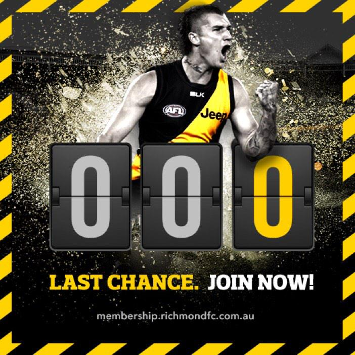 Richmond FC 🐯 on Twitter: