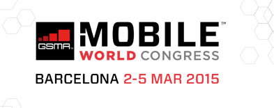 What do 80k+ Mobile World Congress #MWC15 attendees need next week?  Anything. Everything. We're ready! More to come http://t.co/lnVI49x6pg