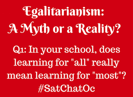 Let's start with Q1. #satchatoc http://t.co/RzY2qE1xfM