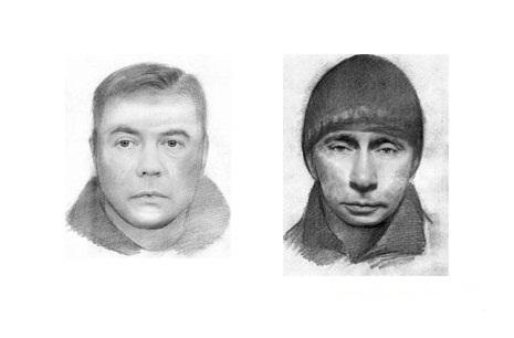 """Порошенко откликнулся на убийство Немцова: """"Он был мостиком между Украиной и Россией"""" - Цензор.НЕТ 8913"""