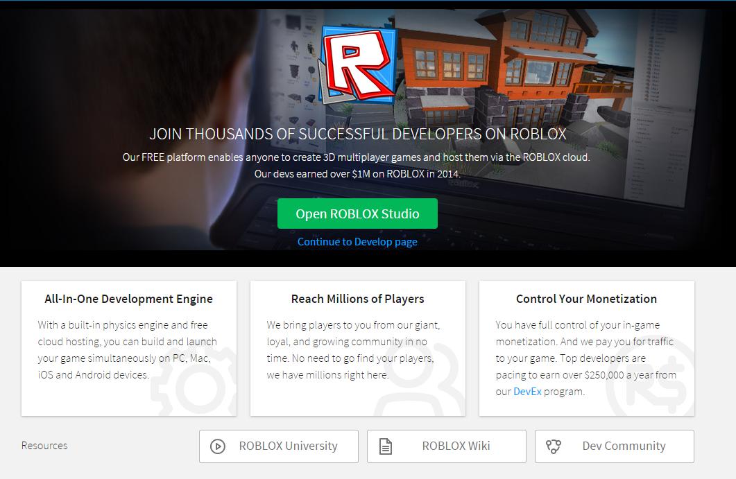 Roblox Studio How To Make Sprint