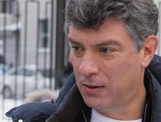 Boris Nemtsov ucciso in un agguato a Mosca