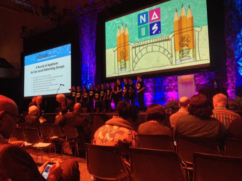 Thank you @NAISAC15 for a great conference! #NAISAC http://t.co/M66IcQgkd1