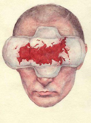 Террористы грубо нарушают перемирие и пытаются перейти к наступательным действиям, - Тымчук - Цензор.НЕТ 8511
