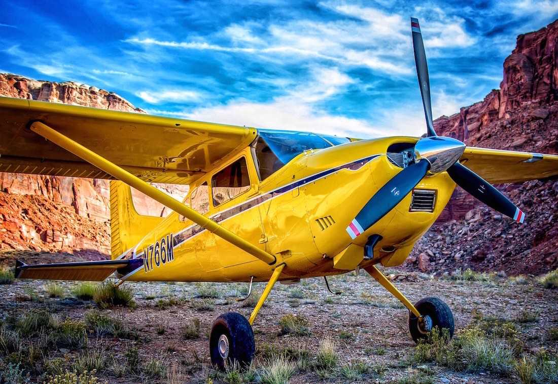 Check out our video on #HiddenSplendor #Airstrip, and if you can, please donate:  https://disciplesofflight.com/hidden-splendor-airstrip-video/…pic.twitter.com/CJECSl9ET4