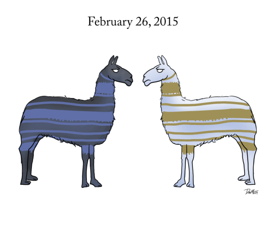 Thanks for posting this, http://t.co/4Sus3oYR9s #muzy #thedress http://t.co/tjrLcqhUYk