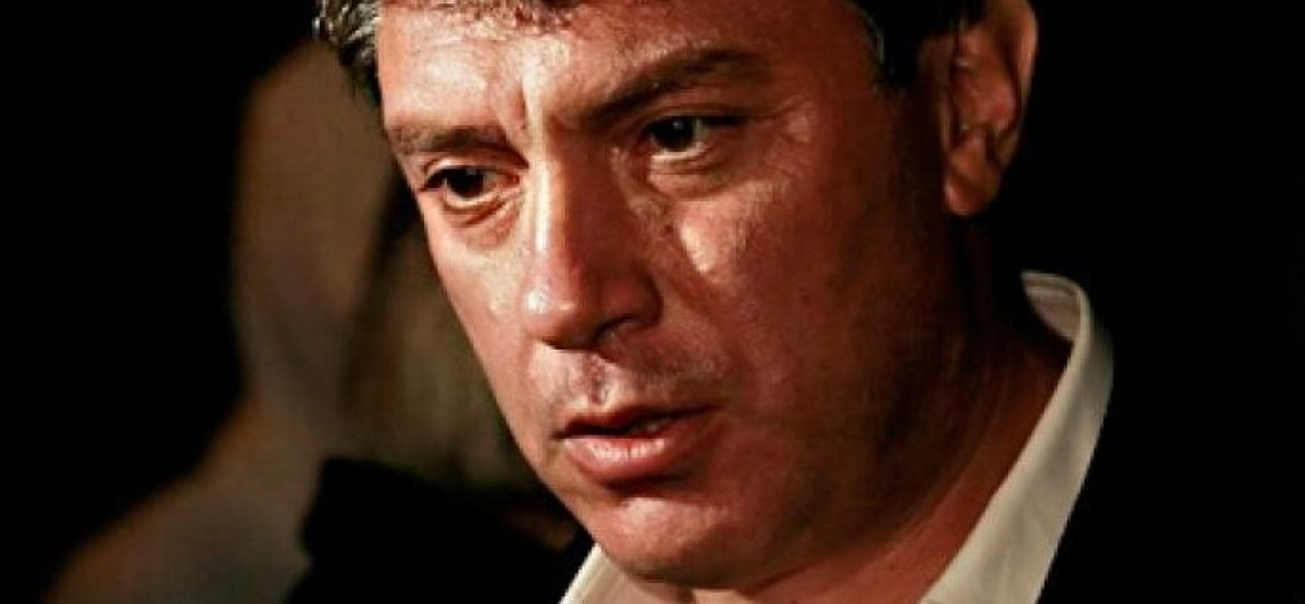 The CIA May Have Just Assassinated Boris Nemtsov In Moscow To Blame Putin - @PaulCraigRobert   http://t.co/POmQtjeYfB http://t.co/kPmaOfG2dn