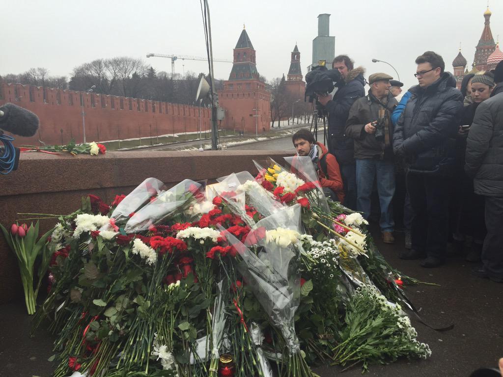 Завтра Кабмин проведет консультации по бюджетному пакету законопроектов, - Яценюк - Цензор.НЕТ 2963
