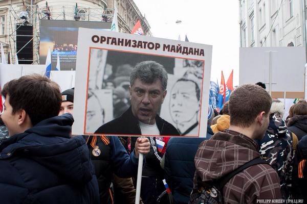 На Софийской площади представители всех конфессий молятся за Надежду Савченко - Цензор.НЕТ 2135
