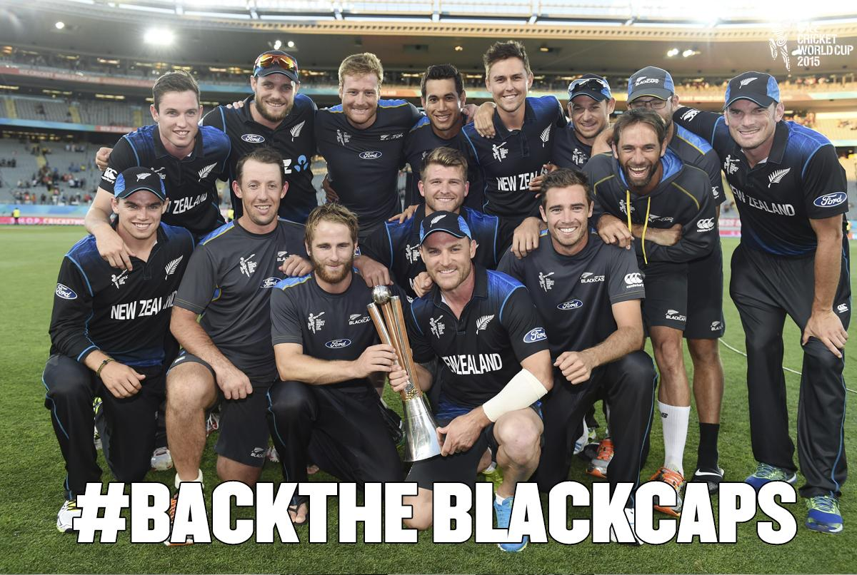 Chappell-Hadlee back where it belongs - thanks for your support New Zealand! #backtheblackcaps ^RI http://t.co/W7NBRvYOP2