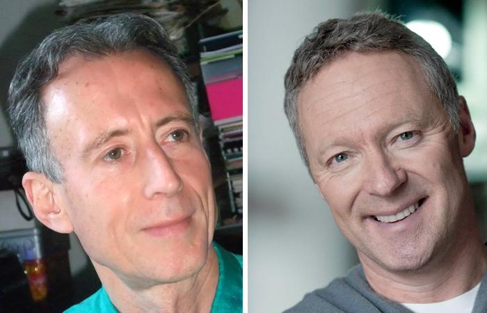 RT @swindonlink: Contrasts & attractions @Swinlitfestival in May @rorybremner @PeterTatchell @Nell_McAndrew http://t.co/kEV6XB4hX7 http://t…