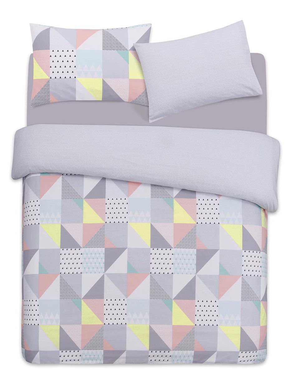 Primark On Twitter Which Is Your Fave Geometric Or Pineles Single 9 11 Double 16 King 13 19 Http T Co Oswfxzs79k