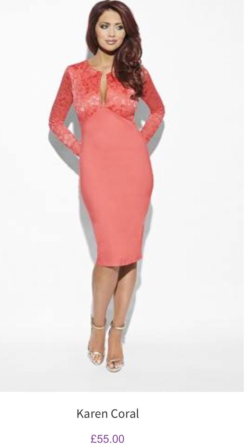 RT @AmyCCollection: Great deals to be had on http://t.co/EMFpTwyaIb lots of new dresses check it out girls http://t.co/YoSjGVFNHZ