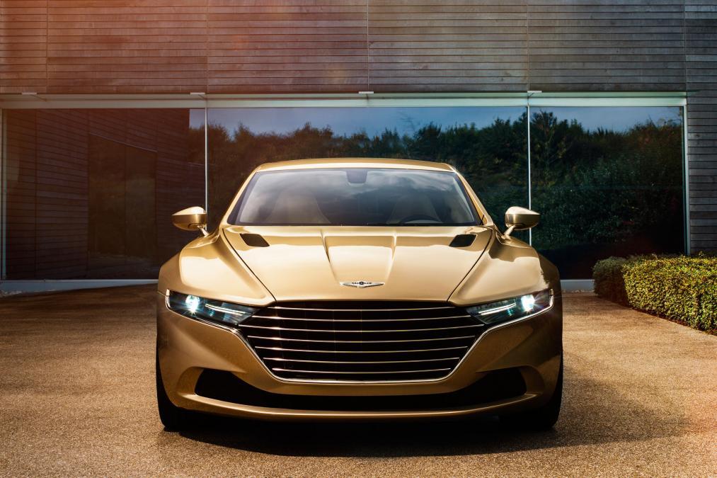 Aston Martin Lagonda Taraf luxury saloon to be sold in the UK http://t.co/XBKRHmUU2A #astonmartin #lagonda #Taraf http://t.co/PmXcukqwob