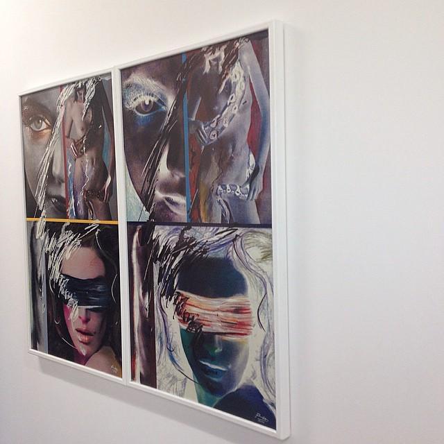 Arte contemporanea un museo a frosinone pietroalviti 39 s for Arte e arredo frosinone