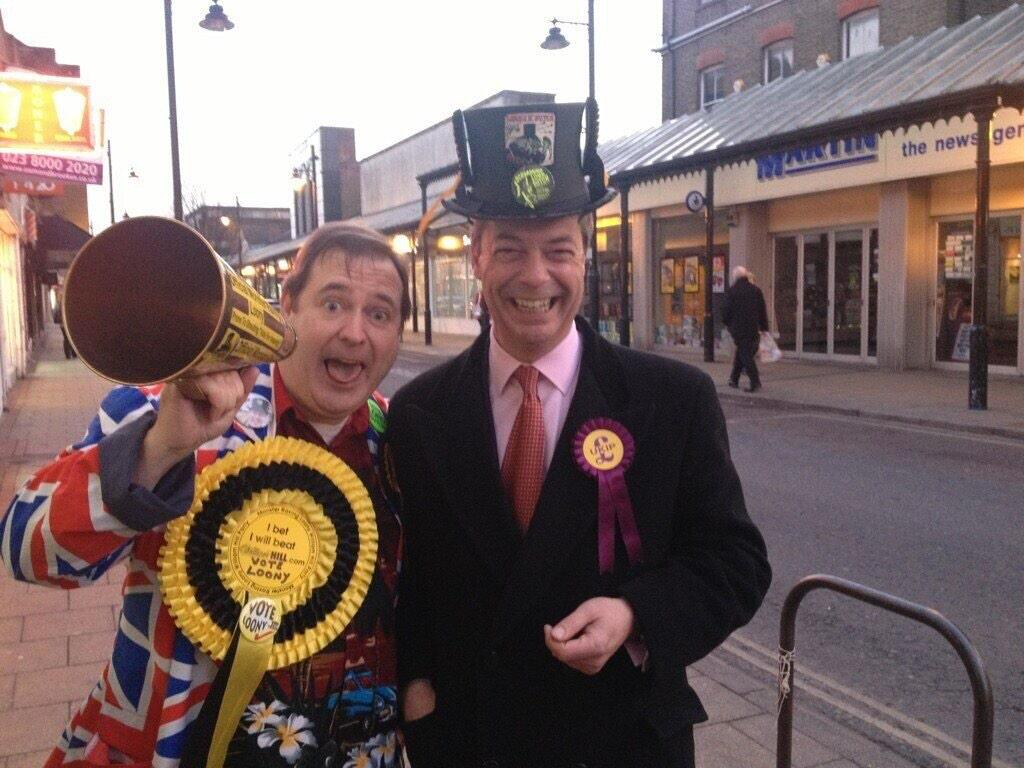 Is it time that we took a closer look at UKIP? - Page 21 B-8EtpeW8AAnCsE