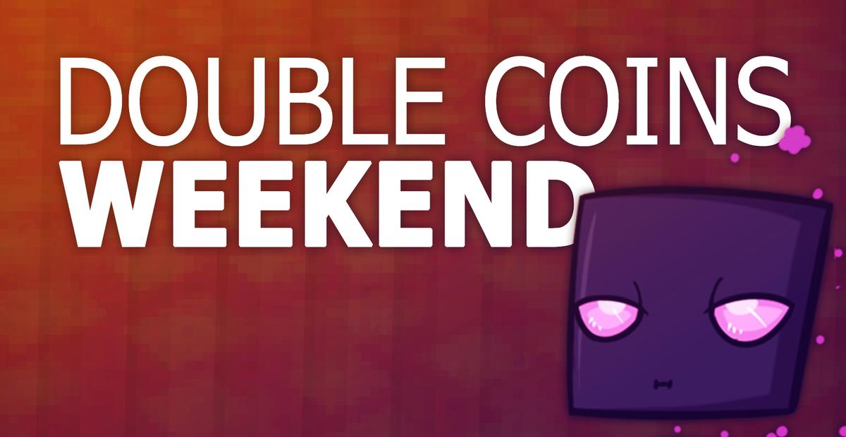 GommeHDnet On Twitter Ihr Braucht Noch Coins Für Die Kits Eurer - Minecraft endergames spielen